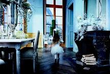 SIA Home-Fashion  Christmas collection 2012 / SIA Home Fashion-New Christmas collection 2012