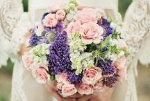General Wedding Flowers