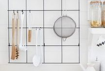 KITCHEN - DIY / Create great things for your kitchen