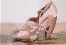 Shoessssss..........!!!