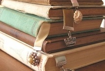 Reading books.....is a way of experiencing impossible adventures!!!