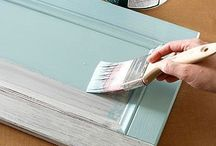 Furniture, Painting & Decorating Tips