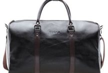 Maroquinerie / Bags for men