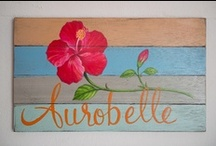 IBIZA Style  / life is full of colors and never be the same, enjoy every moment and choose to be yourself..choose aurobelle..the bohemian fashion brand from ibiza..love is the answer..