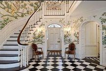Entryway/Foyer/Hallway