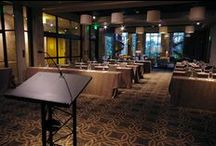 Proximity Hotel Celebrations & Meetings
