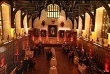 Middle Temple Exhibitions