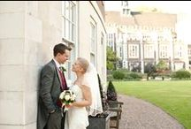 Wedding Photography / Beautiful photos taken by Phil Ripley of weddings at Middle Temple.  Details for Phil can be found at http://www.ripleyphotography.co.uk/weddings/index2.php#/home/