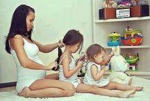 Dzieciaczki / Piękne, słodkie, urocze i kochane dzieci!