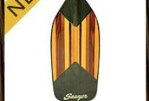 Hot New Products / New releases from Sawyer and beyond
