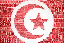 Tunisia / People, Places and Culture