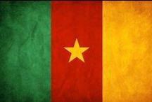 Cameroon / People, Places & Culture