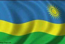 Rwanda / People, Places & Culture