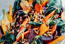 i eat heavy metal / vegan ~ gluten-free ~ low-carb  / by Beth