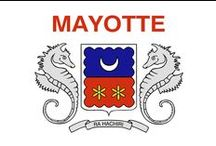 Mayotte / People, Places & Culture