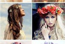 I love it :)
