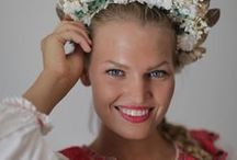#EXPO2015 I Slovak Beauty / Beauty of Slovakia