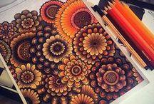 Quero pintar