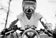 Bikers / Bikers