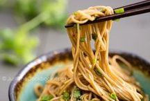 Noodlini