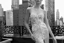 pearls & lace / ✨wow✨ wedding dresses