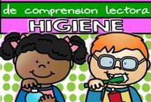 Spanish Classroom Resources / Resources for your bilingual classroom, dual language classroom, or Spanish language classroom.