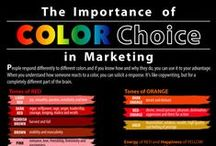 Impactful Colours for Print