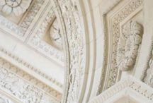 Arches & Architecture