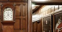 Historic venue / The history and heritage of Middle Temple spans many centuries and the site has remained virtually unaltered to the present day. See our unique features here!