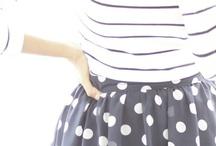 Clothes!~