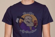 Brooklyn Leg Breakers Funny T-shirt / Forgetaboutit, and pick up this Awesome Legbreaker funny t-shirt today!