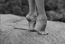 Irish Dance  / by Lauren Stahl