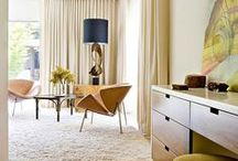 Home Inspiration / by Kara Swayne