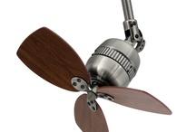 AireRyder Ventilatoren / Amerikaanse ventilatoren, fraaie vormgeving, prettig prijskaartje