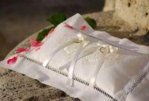 Wedding / by italianXperience