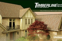 GAF Timberline American Harvest / GAF Timberline Lifetime Shingles - Now, you can improve your home's looks and even its resale value with Timberline American Harvest Shingles from GAF. - A.B. Edward - North Shore, Illinois Cedar, Asphalt, Slate, Copper Roofing and Siding Experts. http://www.abedward.com | (847) 827-1605 / by A.B. Edward Enterprises, Inc.