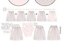 Wardrobe <3