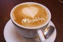 Brooklyn Food, Restaurants, & Pizza / Food, restaurants, and pizza in Brooklyn!
