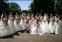 Casamentos de Santo António / 2009