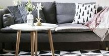 PP DECORATION / Enhance your style with Prettypegs' furniture legs!