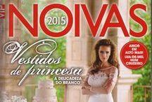 VIP Noivas 2015