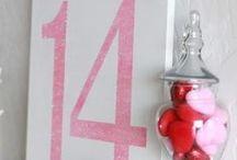 valendine's day