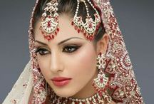 indian style