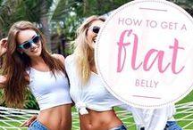 Women's Tips / Stay informed with Women's best!