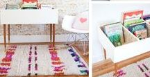 PP TIPS / For those in search ofthe small details that make a home change its vibe, besides our pegs ;) , tune in and get creative!