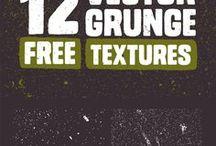 Patterns, Textures, Backgrounds, Vectors, etc. / Free and premium graphics. Patterns, Textures, Backgrounds, Vectors, etc.