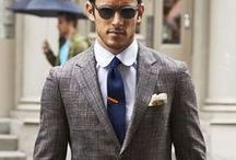Men_Style Perfection