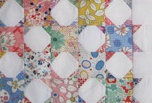quilts / by anne carey