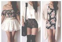 ♥my stile♥
