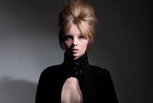 Collection Black Label By Maison Gerard Laurent